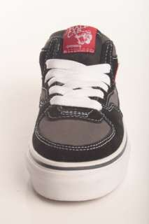 Get your kids in style today with a brand new pair of Vans Shoes
