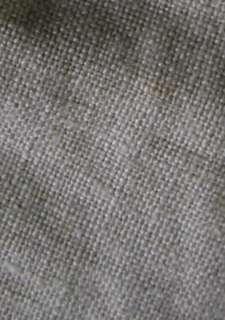 GAP LINEN PANTS TROUSERS GAUCHOS NWT LooseFit 14 KHAKI MSRP $148.00