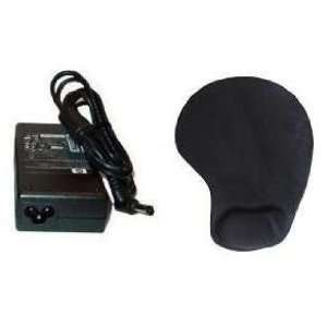 Superior Quality Replacement AC Power Adapter (includes Power