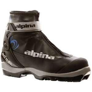 Alpina BC 50 NNN BC Boot