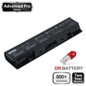 Dr. Battery Advanced Pro Series Laptop / Notebook Battery Replacement