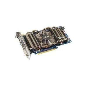 Asus nVidia GeForce GTS250 1 GB PCI Express Video Card