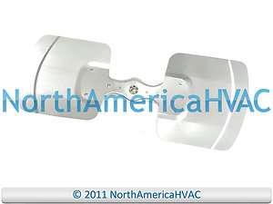Carrier Bryant ICP Heil Tempstar Fan Blade LA01RA225 1172713 2 x 24