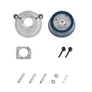 Harley Davidson Screamin Eagle Stage 1 Air Cleaner Kit