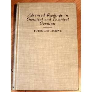 Vocabulary List and Notes: John Theodore Fotos:  Books