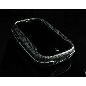 CARBON FIBER Hard Plastic Design Shield Cover Case for