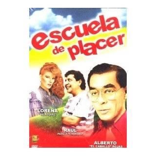 I Que Buena Esta Mi Ahijada: Roberto Flaco Guzman, Rossy