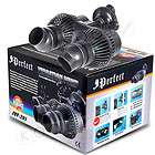 AQUARIUM DUAL POWER HEAD WATER PUMP WAVE MAKER 360 CIRCULATION