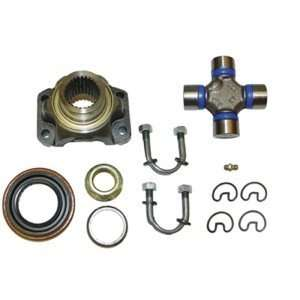 ALLOY USA YOKE KIT DANA 30, JEEP CJ 72 86, WRANGLER (YJ) 87 95, (TJ