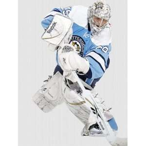 Wallpaper Fathead Fathead NHL Players & Logos Marc Andre