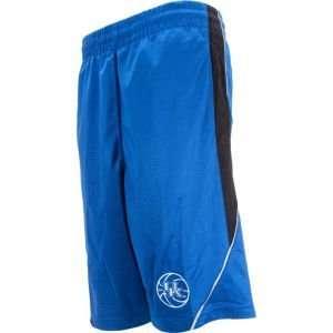 Wildcats VF Activewear NCAA Man To Man Short