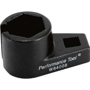 Tool Offset Oxygen Sensor Wrench, Model# W84008 Automotive