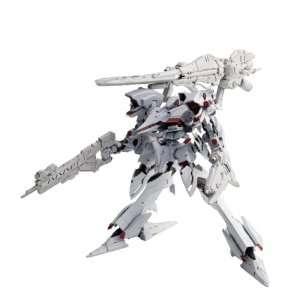 Armored Core (1/72 plastic model) Kotobukiya [JAPAN] Toys & Games