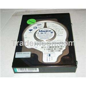 HP Genuine 40GB IDE Smart III Ultra ATA/100 5400Rpm Hard Drive