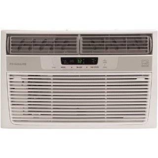 Frigidaire FRA065AT7 6000 BTU Mini Compact Window Air Conditioner