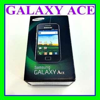 Samsung Galaxy Ace Gt S6802 Pc Suite