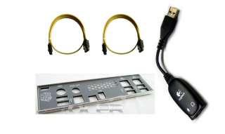 ASUS Striker II Formula 780i SLI Socket775 nForce,the Ultimate Gaming
