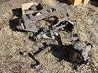 jag,jaguar,xj6,xj12,xjs rear suspension,rear end,rearend,irs