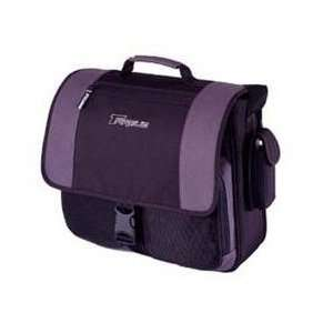 Targus Messenger Bag Notebook Case Electronics