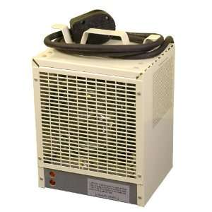 Dimplex DCH4831L Electric Garage Heater With Built In