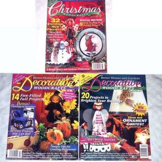 Decorating spring 1996 better homes and gardens special Better homes and gardens christmas special