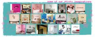 Marilyn Monroe Quote Livingroom Vinyl Wall Quote Decal