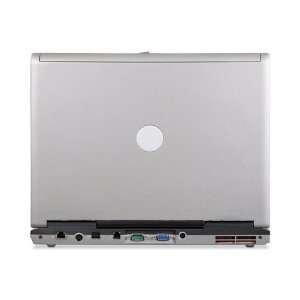 Dell Latitude D830 Notebook PC