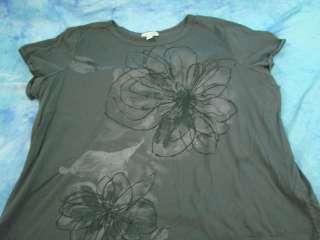 of Womens Plus Size Shirts Tops Clothing Gitano Fashion Bug 3X 26 28