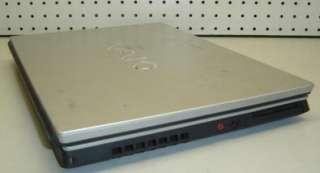 SONY VAIO PCG 9Y3L LAPTOP CORE 2 DUO 2GHz/ 2GB/ 60GB