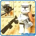 SW403 Lego Star Wars 7163 Gunship Ep2 Clone Trooper NEW