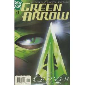 GREEN ARROW 21ST CENTURY COLLECTION 25 Different Comics, Instant Gift