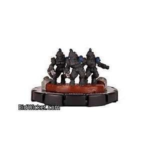 Battle Armor (Mech Warrior   Death From Above   Cavalier Battle