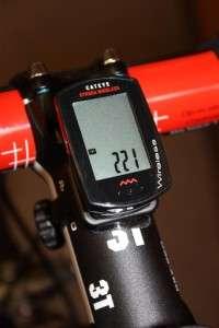 Cervelo R3 Team 3T 56CM Carbon Fiber Road Bike