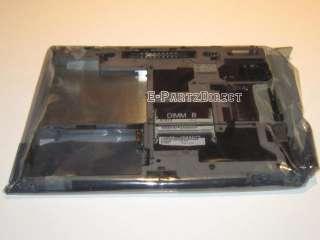 NEW Genuine Dell Latitude D600 Inspiron 600M Motherboard W1842 C5832