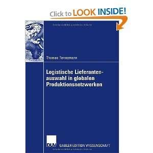 ) (9783835008588) Thomas Rennemann, Prof. Dr. Heinrich Kuhn Books
