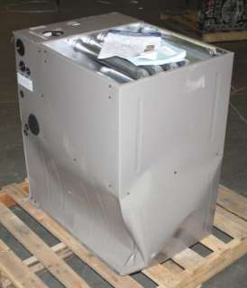 Coleman 80,000 BTU Manufactured Mobile Home Furnace Heater