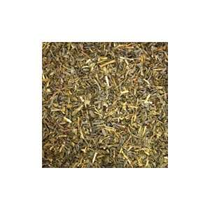 Panfired Green Tea   1 lb,(San Francisco Herb Co) Health