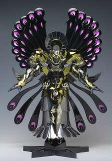 SAINT SEIYA CLOTH MYTH GOD OF SLEEP HYPNOS BANDAI JAPAN