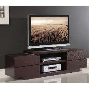 Furniture Toscana TV Stand Wenge Creative Furniture TV Stands Home