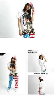 2NE1 (SANDARA PARK)   Box T Shirts + Free Gift
