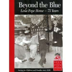 ): Frank Burkett, Jana Ketchum, Jerry Murray, Alexis Wilson: Books