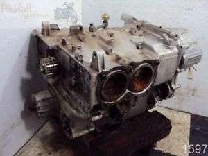 Honda Goldwing GL1000 1000 ENGINE MOTOR