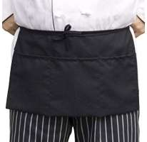 link business industrial restaurant catering uniforms aprons aprons