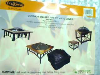 Outdoor Fire Pit With Ceramic Tile Products Buy Outdoor