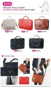 various woman lady bags shoulder bag tote clutch messenger hobo