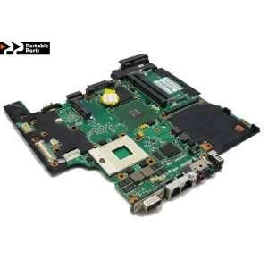 IBM Lenovo Thinkpad T60 Laptop Motherboard   44C3989
