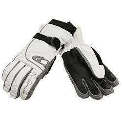 Salomon Womens Aspen GTX Ski/ Snow Gloves