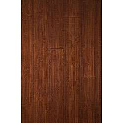 Red Cognac 5/8 inch Bamboo Hardwood Floor (23.8 SF)