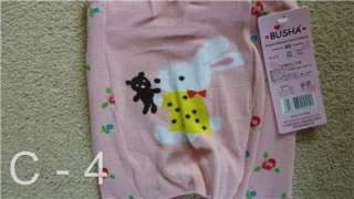 NEW BABY TODDLER BOYS GIRLS TROUSERS LEGGINGS FREE P&P