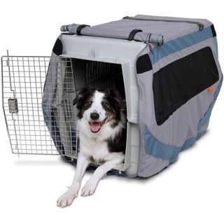 Classic Accessories DogAbout Crate Cover, X Large Dogs